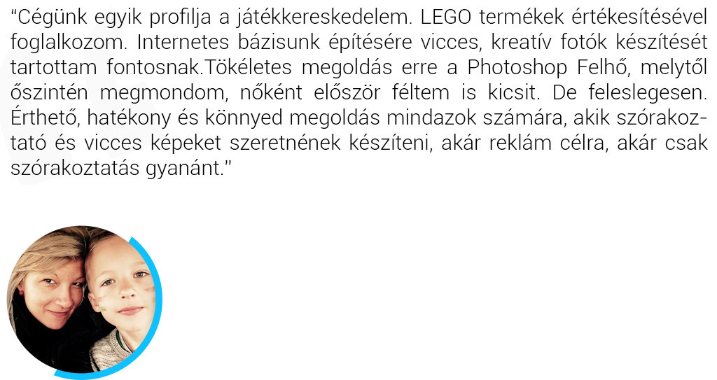 vélemény_erika