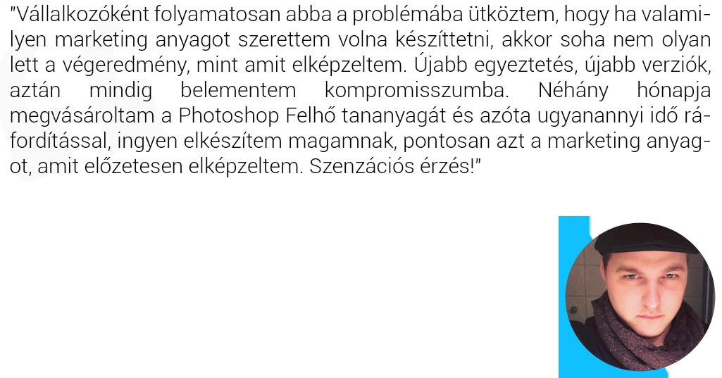 vélemény_gergő