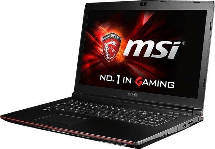 Laptop_közép