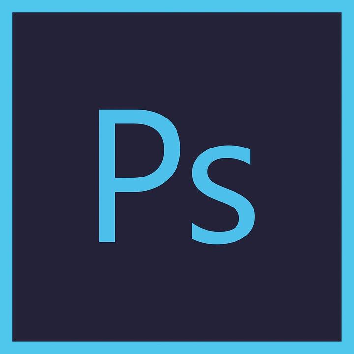 photoshop-1065296_960_720
