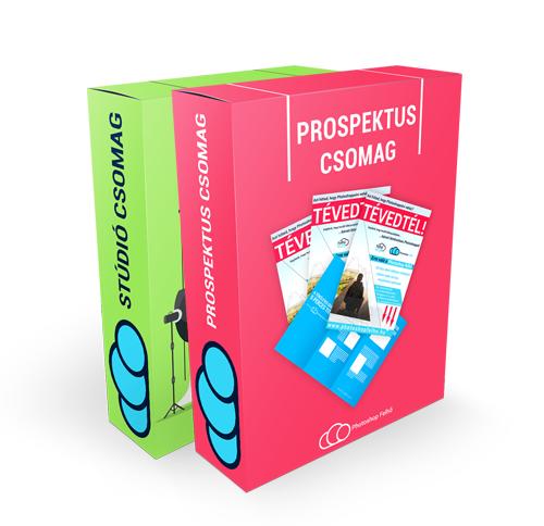 prospektus_csomag