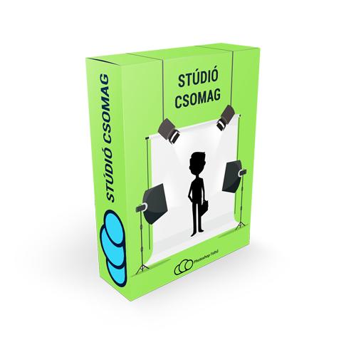 studio_csomag
