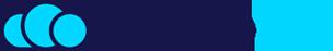Photoshop Felhő Logo